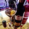 Swirl Wine Bar & Market