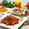 Spice House Indian Cuisine