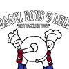 Bagel Boys and Deli