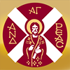 Order of Saint Andrew the Apostle, Archons of the Ecumenical Patriarchate