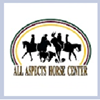 All Aspects Horse Center - Community