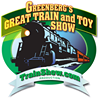 Greenberg's Train & Toy Show