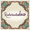 Ristorante DECO - Perugia