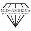 Mid-America Jewelers Association (MAJA)