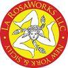 La RosaWorks Sicily Tours & Travel