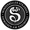 Winzerkeller Strasser