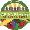 Far Northeast Farmers' Market