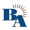 Bay Atlantic Federal Credit Union