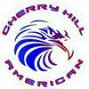 Cherry Hill American Little League