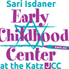 Sari Isdaner Early Childhood Center At The Katz JCC