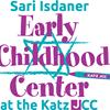 Sari Isdaner Early Childhood Center At The Katz JCC