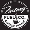 Factory Fuel Co.