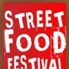 Streetfood Festival Olten