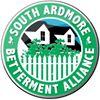 S.A.B.A. South Ardmore Betterment Alliance