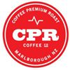 CPR Coffee Company