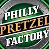 Philly Pretzel Factory of Flemington