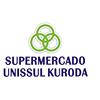 Supermercados Unissul Kuroda