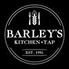 Barley's Kitchen + Tap Shawnee