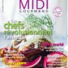 Midi Gourmand Magazine