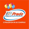 Prado Supermercado