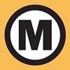 Metrospect Events