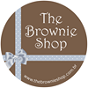 The Brownie Shop