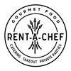 Rentachef, Inc.
