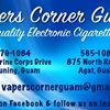 Vapers Corner Guam