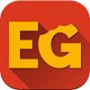 ExpressGrub.com