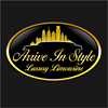 Arrive In Style Luxury Limousine, Inc.