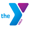 Greenwood Family YMCA