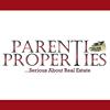 Parenti Properties, Realtor Associate
