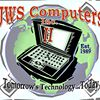 JWS Computers II