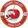 Cherry Valley Swim Club