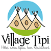 Village Tipi