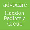 Advocare Haddon Pediatric Group