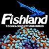 Fishland Tecnologia Em Aquários