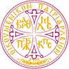 Ecumenical Patriarchate thumb