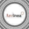 Arclinea NY