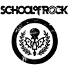 School of Rock Bedford