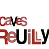 Les Caves de Reuilly