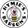 Hymie's