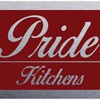 Pride Kitchens Ltd