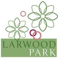 Larwood Park