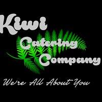 Kiwi Catering Company