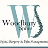Woodbury Spine