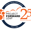Project Forward Leap