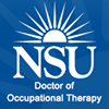 Nova Southeastern University Doctor of Occupational Therapy (OTD) Tampa