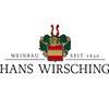Weingut Hans Wirsching