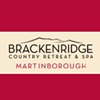 Brackenridge Country Retreat & Spa